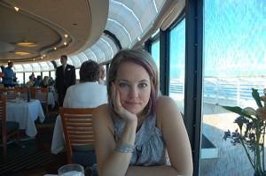 SEO Travel Copywriting