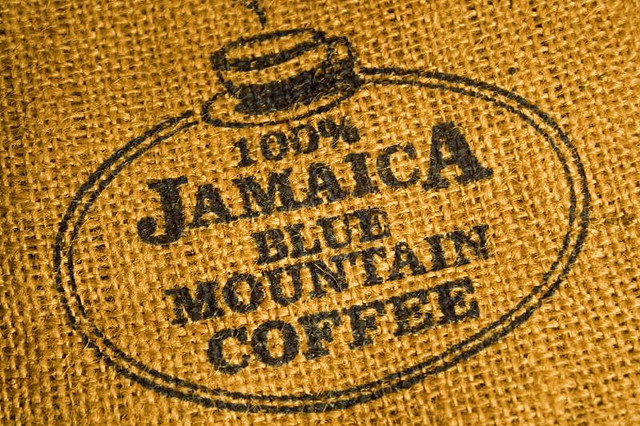 The Caffeinated Caribbean: Coffee Paradise