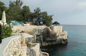 Photo credit: Jamaica Tourist Board
