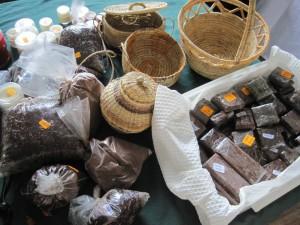 Photo courtesy of Puerto Viejo Chocolate Festival
