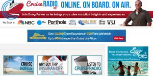 Travel blogs Caribbean Cruise