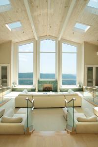 Best Spas Westglow Resort
