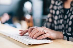marketing strategy for travel copywriter