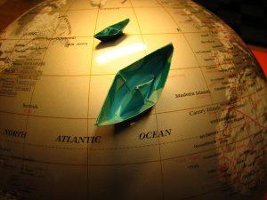 travel tourism blog copywriter